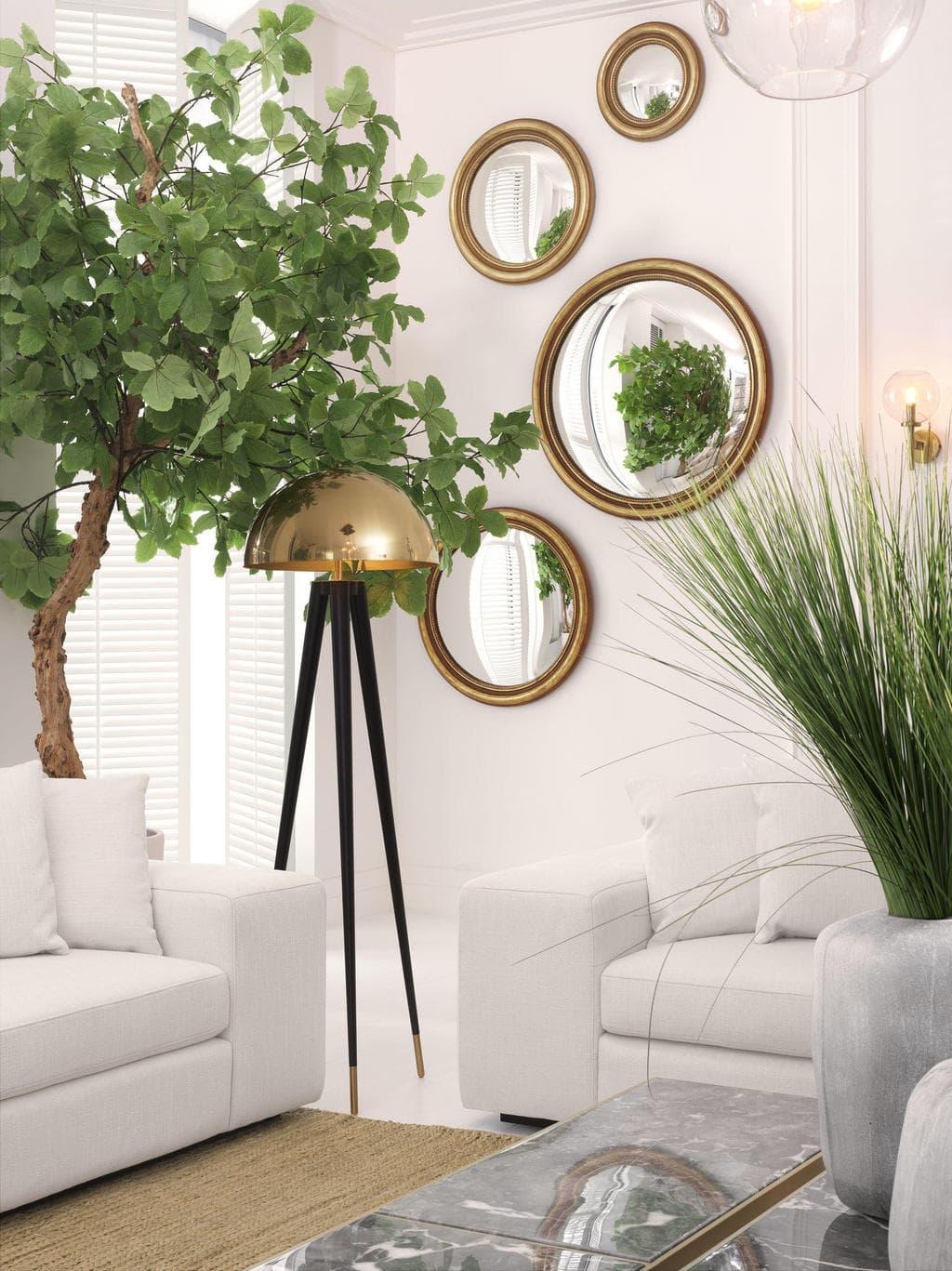 Furniture   Lighting   Accessories